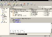 account-password
