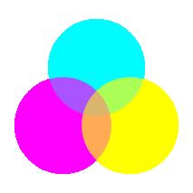 drawing-6