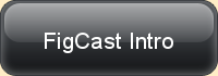 FigCast intro podcast