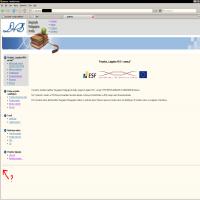 http://neb.ija.lv/wtf/2/kronis-2.png
